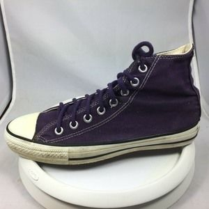 Women's Converse Chuck Taylor All Star Mid Lace-Up